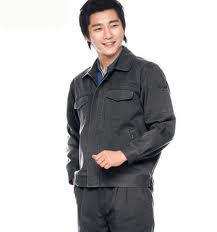 1309504486_218382010_4-May-quan-ao-bao-ho-lao-dong-chat-luong-tot-Can-ban[1].jpg