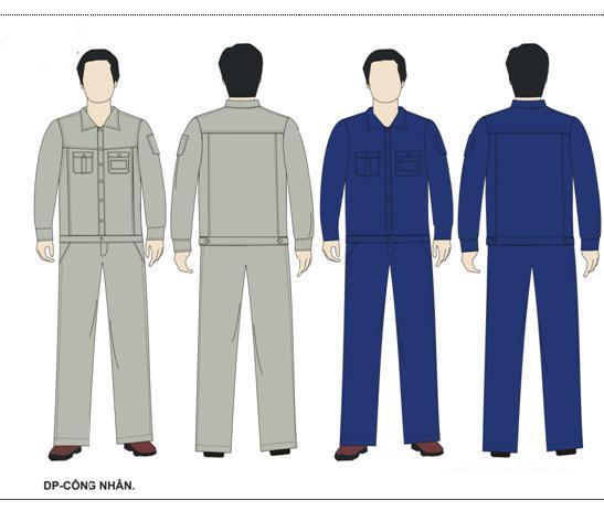 big_318929_44_dia-chi-may-quan-ao-bao-ho-lao-dong-ha-noi[1].jpg