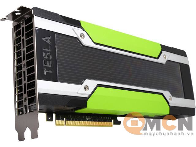 Card GPU Server NVIDIA Tesla P40 24GB GDDR5 PCIe 3.0
