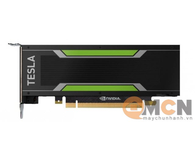 Card GPU Server NVIDIA Tesla M4 4GB GDDR5 PCIe 3.0